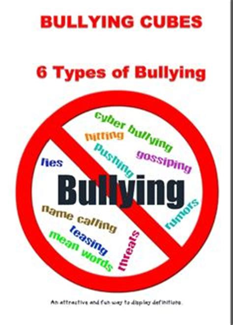 50 Cause And Effects Cyberbullying Essays, Topics, Titles