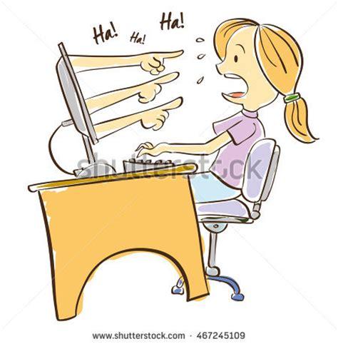 Social Media and Cyberbullying Essay - 672 Words Cram