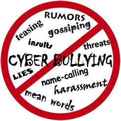 Cause And Effect Essay On Bullying - buyworktopessayrocks